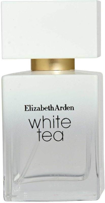Elizabeth Arden White Tea Eau de Toilette 30 ml -