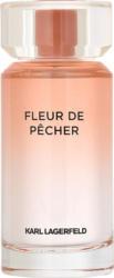 Karl Lagerfeld Fleur de Pêcher Eau de Parfum 100 ml -
