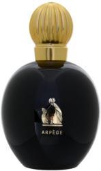 Lanvin Arpège Eau de Parfum 100 ml -