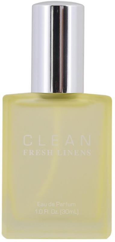 Clean Fresh Lines Femme Eau de Parfum 30 ml -