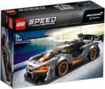 OTTO'S Lego Speed Champions McLaren Senna 75892 -