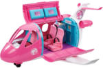 OTTO'S Coffret Barbie avion de rêve -