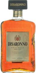 Amaretto Disaronno Originale -