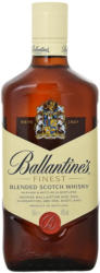 Whisky Ballantine's 70cl -
