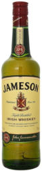Jameson Irish Whisky 70cl -
