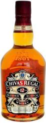 Chivas Regal 12 Years 70cl -