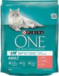 OTTO'S PURINA ONE Adult Lachs&Vollkorn 800 g -