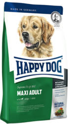 Happy Dog Fit & Well Maxi Adult 1kg