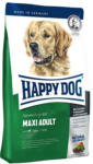 QUALIPET Happy Dog Fit & Well Maxi Adult 1kg