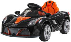 Ride ON Sports Cabrio EVO