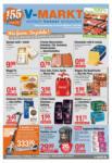 V-Markt Wochenangebote - bis 06.05.2020