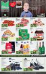 Marktkauf Wochenangebote - bis 09.05.2020