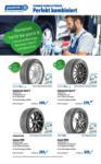 Fahrzeugdienst Unsere starke Eigenmarke - bis 30.05.2020