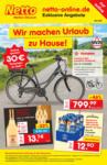 Netto Marken-Discount Bestellmagazin - bis 31.05.2020
