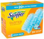 OTTO'S Swiffer Staubmagnet Nachfüllpack mit 20 Tüchern