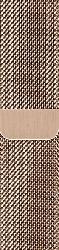 40mm Milanaise Armband, Gold (MTU42ZM/A)