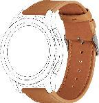 MediaMarkt Armband Samsung S3/Galaxy, Leather