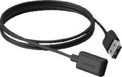 Magnetisches USB-Kabel