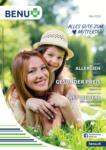 BENU Ayent Benu Angebote - bis 31.05.2020