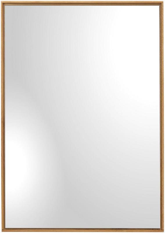 Spiegel 60/85/3.5 cm