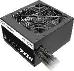 Saturn Netzteil TR2 S 500W ATX 2.3 (PS-TRS-0500NPCWEU-2)
