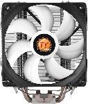 Saturn CPU Kühler Contac 12 Silent (CL-P039-AL12BL-A)