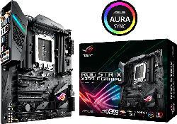 Mainboard ROG Strix X399-E Gaming (90MB0V70-M0EAY0)