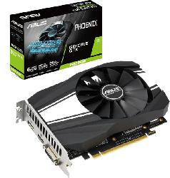 Grafikkarte Phoenix GeForce GTX 1660 SUPER (90YV0DT1-M0NA00)