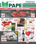 Marktkauf Wochen Angebote - bis 09.05.2020