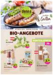 denn's Biomarkt denn's Biomarkt Flugblatt gültig bis 19.5. - bis 19.05.2020