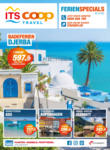ITS Coop Travel FerienSpecials - au 08.06.2020
