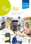 PanGas PanGas Top-Hits 2020 - au 31.05.2020