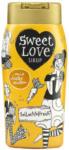 BILLA Sweet Love Sirup aus Zichorienwurzel