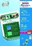 Media Markt Superior Colour Laser Papier, DIN A4, beidseitig beschichtet,120 g/m²,200 Blatt(1198)