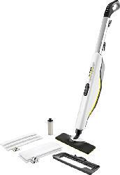 SC 3 Upright EasyFix Premium 1.513-320.0