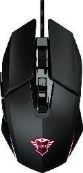 Gaming Mouse GXT 950 Idon RGB schwarz