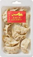 Asia Gourmet Gyoza-Teigtaschen