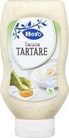 Sauce Tartare Hero