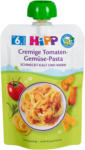 dm Hipp Bio Cremige Tomaten-Gemüse-Pasta