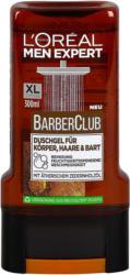 L'Oréal Men Expert BarberClub Duschgel