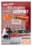 Hesebeck Home Company Aktuelle Angebote - bis 31.07.2020