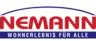 Nemann GmbH