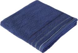 Duschtuch 70/140 cm Blau