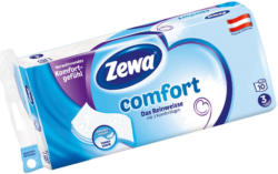 Zewa Comfort Toilettenpapier