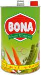 Nah&Frisch Bona Tafelöl - bis 18.08.2020