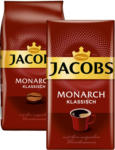 Nah&Frisch Jacobs Monarch - bis 11.08.2020