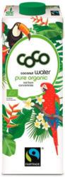 Dr. Martins Coco Bio Coconut Water