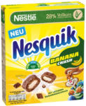 BILLA Nestlé Nesquik Banana Crush
