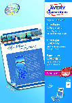 MediaMarkt Superior Colour Laser Papier, DIN A4, beidseitig beschichtet,170 g/m²,200 Blatt