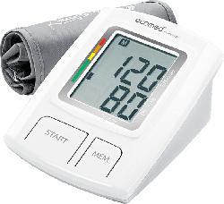 Oberarmblutdruckmesser 23205 BU92 ECOMED